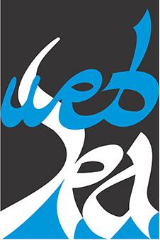 WebSea-دریای وب
